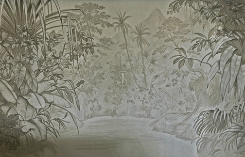 wp_grisaille_tropic copy